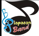 Diapason Band