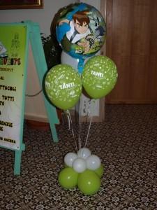 FOTO-9-ciuffo-con-3-palloncini---pallone-a-tema