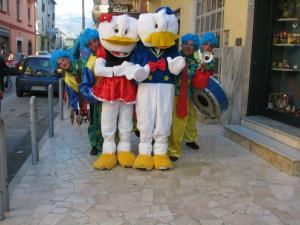 mascott-clown v6m6wuau