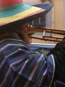 sombrero--2- tcsh8z83