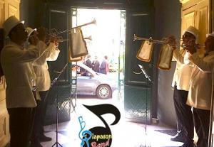 trombe-egiziane1